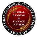 The Best Investment Bank, the Best Investment Brokerage, and the Best Corporate Advisory in Georgia 2016 by Global Banking & Finance Review